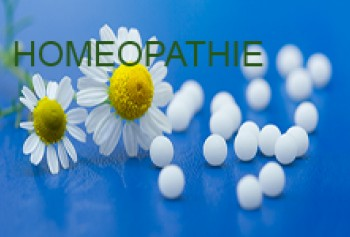 homeopathie_2