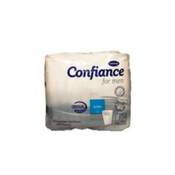 incontinence_2